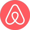 Icona Airbnb