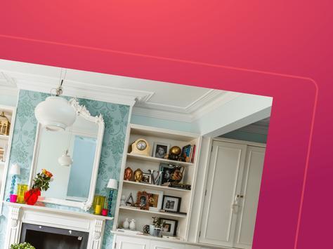 Airbnb imagem de tela 6