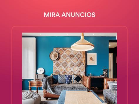 Airbnb captura de pantalla 12