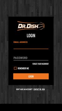 Dr  Dish for Android - APK Download