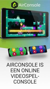 AirConsole-poster