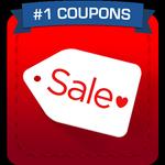 Shopular – Coupons, Savings, Shopping & Deals APK