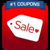 Shopular icon