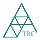 Trinity Baptist Church CT icon