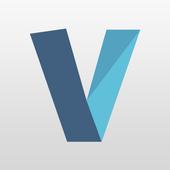 Valparaiso Nazarene Church App icon