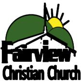 Fairview Christian Church icon
