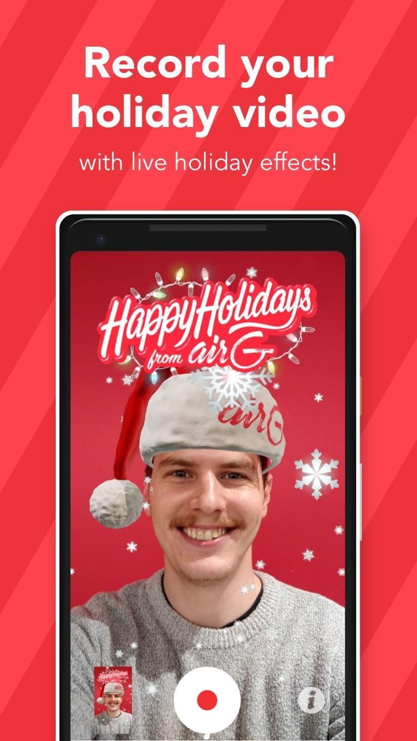 Hookt free download hookt free social privacy app airg.