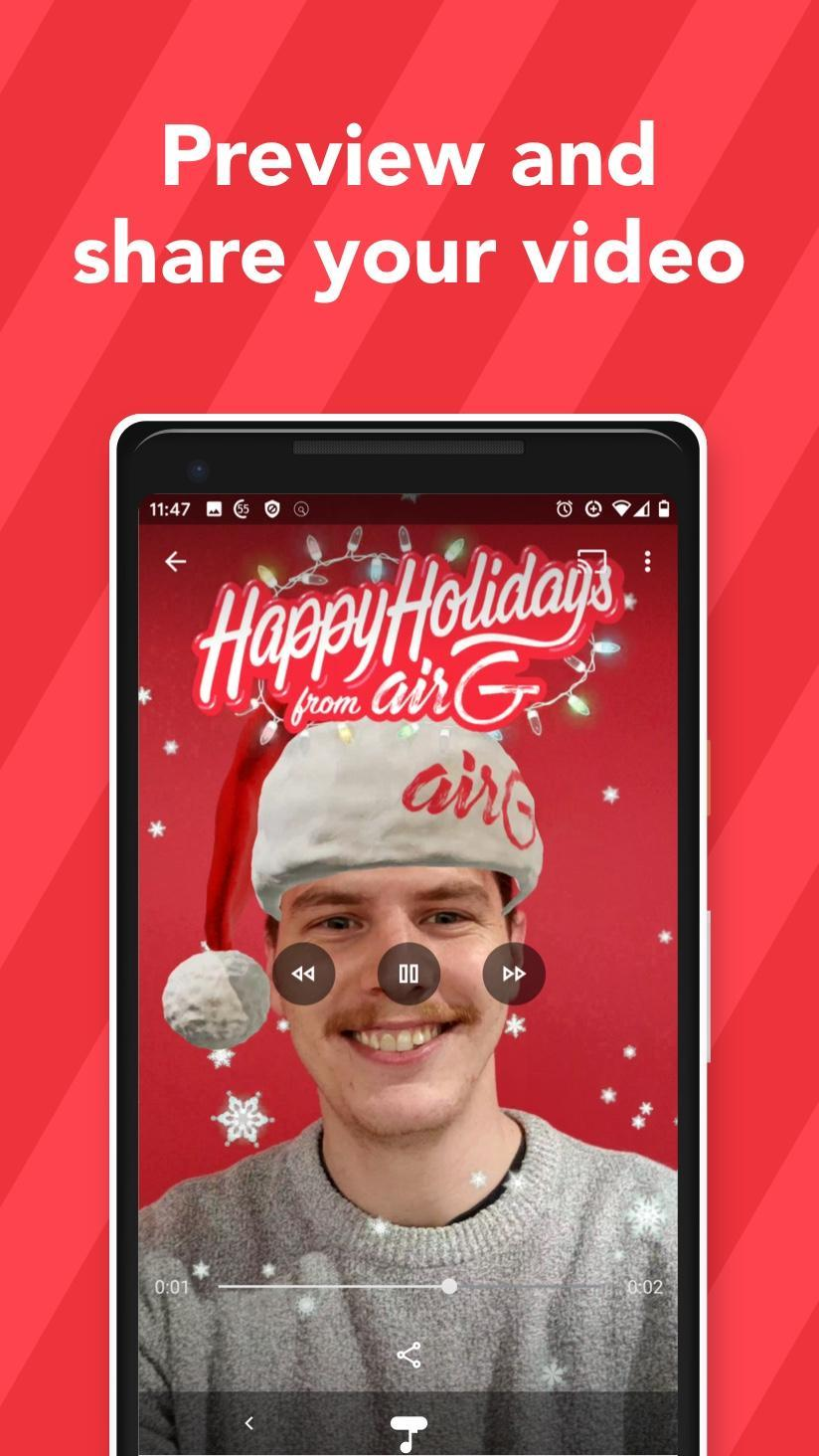 Celebrity news -airg buzz feed for android apk download.