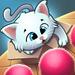 Kitty Snatch