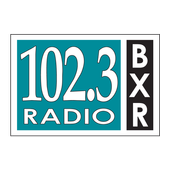 BXR icon
