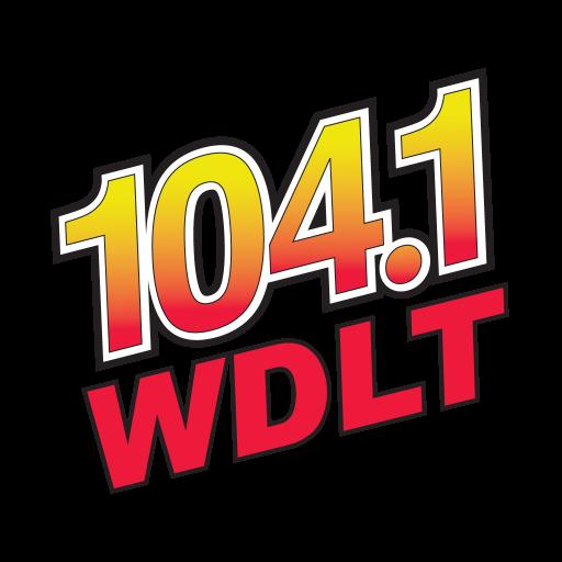 104.1 WDLT