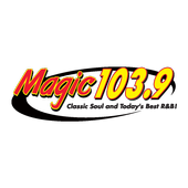 Magic 103.9 icon