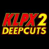 KLPX 2 - Deep Cuts icon