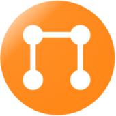 Network+ icon