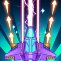 Airplane Defense: Idle Games