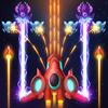 ikon Space Attack - Galaxy Shooter