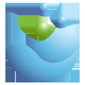 Air Selangor ikon