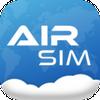 AIRSIM ROAM icône