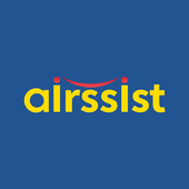 airssist icon