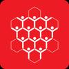 Hive ikona