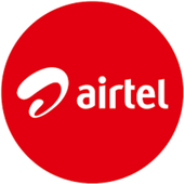 Airtel Care NE icon