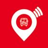 smartTransport 图标