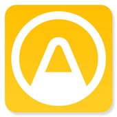Airthings icon