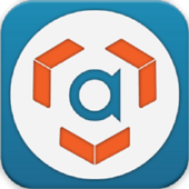 AirView Store icon