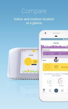 Air Quality | AirVisual screenshot 8