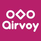 Airvoy icon