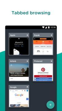 Web screenshot 4