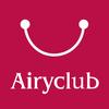 ikon Airyclub
