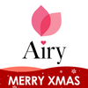 Airydress - Women's Fashion icono