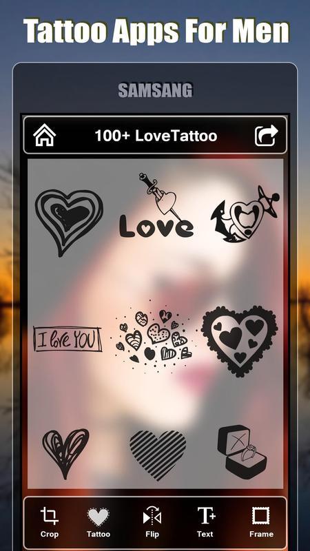 Namen Tattoo Vorlagen Zeichnen Fur Android Apk Herunterladen