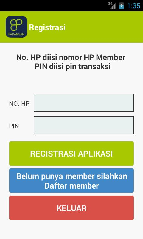 Apk Download For All Android Apps And Games For Free Buana Pulsa