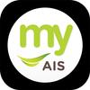 my AIS icon