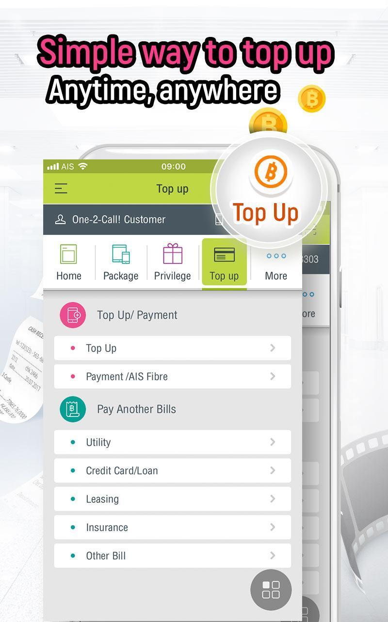 Wifi cash loan apk