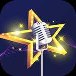 VoiceFX - Voice & Effect Maker APK