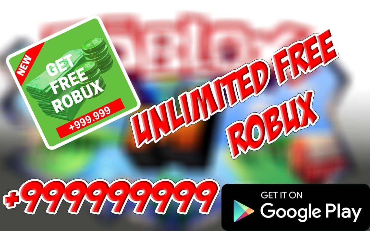 Get Free Robux Pro For Roblox Guide For Android Apk Download