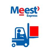OFFICE MeestGroup icon