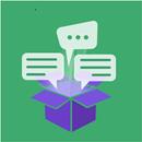 ai.Message Box APK