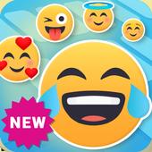 ikon ai.type Emoji Keyboard Plugin