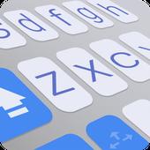 ai.type Free Emoji Keyboard 2020 v9.6.2.0 (Premium) (Unlocked) (40.4 MB)
