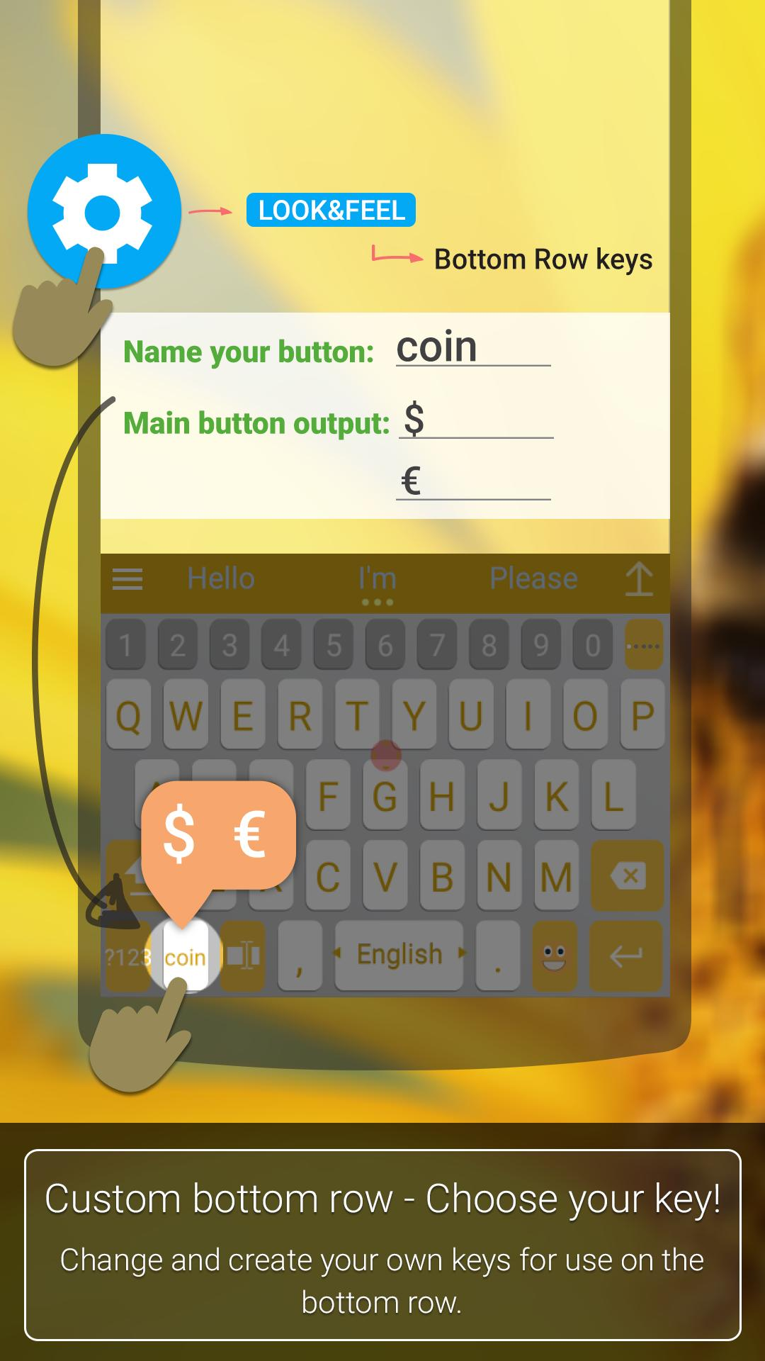 Ai Type Free Emoji Keyboard 2020 For Android Apk Download