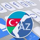 ai.type Azerbaijani Dictionary APK