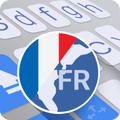 ai.type French Dictionary