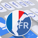 ai.type French Dictionary APK
