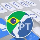 ai.type Brazil Dictionary APK