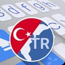 ai.type Turkish Dictionary APK