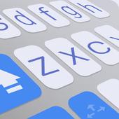 ai.type Free Emoji Keyboard icon